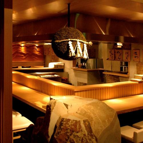 gendaikankyo co ltd kitcho hanare restaurant 13 mozeypictures Choice Image